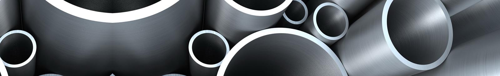Dikişsiz çelik boru, paslanmaz dikişsiz çelik / çekme boru ve alüminyum olarak farklı endüstrilerde kullanılmaktadır. Endüstrinin ağır sanayisinde, basınca, korozyona, mukavemetine ve dayanımına göre kullanılan ya da tercih edilmektedir.