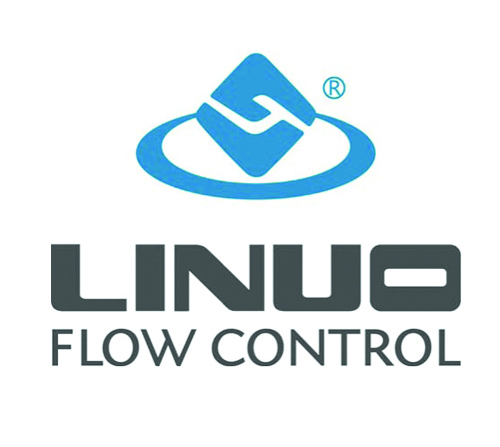 LINUO FLOW CONTROL